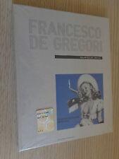 CD N°5 BUFALO BILL FRANCESCO DE GREGORI COLLIER CONTEMPORAIN 1976