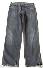 5106. Wrangler Texas Herren Jeans Hose W 33 / L 32