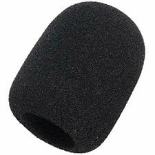 Nt1-A Microphone Pop Filter Foam Windscreen Cover For Rode Nt1-A, Nt2-A, Ntk, K2