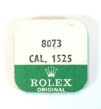 Part Number 8073 Original New Rolex Tension Spring Caliber 1525