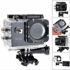 Paranormal Ghost Hunting Equipment Night Vision HD Action Camera