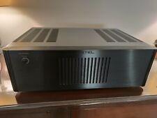 ROTEL RB 1552  MK2 - Amplifier - near Mint - Pari al nuovo - in garanzia 2 anni