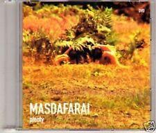 (H755) Masdafarai, Plenty - DJ DVD
