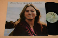 JUDY COLLINS LP BEST OF FOLK-PROG 1°ST ORIG 1972 NM ! UNPLAYED ! MAI SUONATO