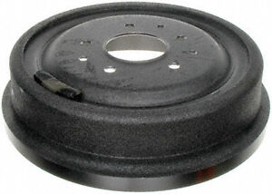 AMC REAR BRAKE DRUM HORNET JAVELIN GREMLIN CLASSIC AMERICAN REBEL  9 INCH DRUMS