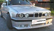 BMW E34 E 34 RAJOUT DE PARE CHOC tuning-rs.eu