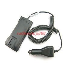 Battery Eliminator for Motorola PRO5150 GP328 GP340