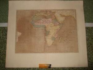 1774,L-MAP,L-AFRICA,,NIGERIA,MAURITIUS,SEYCHELLES,GABON,GUINEA,ANGOLA,NAMIBIA