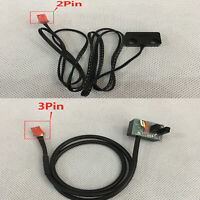 Details about  /Photoelectric Sensor Tachometer Speed Sensor Meter Suitable for Most Treadmill