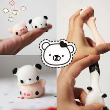 10Pcs Lot  Fidget Focus Cute Kawaii Animal Hand Toy