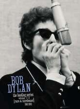 Dylan  Bob - The Bootleg Series Volumes 1 - 3 (rare & Unrelease NEW CD