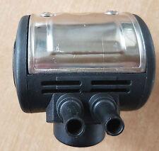 Universal pneumatischer Pulsator L80, Taktung 60:40 Ziege, Kuh milch, Schaf NEU