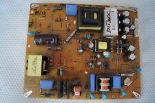"""PSU POWER SUPPLY BOARD LGP37C-12HPC para 32"""" televisor LED LG 32LT360C"""