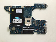 Dell 5520 N5520 15R Intel CN-0N35X3 Motherboard