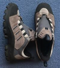 bb0ecdc6 Vintage 90s Adidas Chunky Hiking Boot Sneaker. Men's Size 8.5