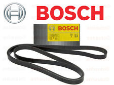 Bosch Serpentine Belt 6PK2390 for Mercedes SAAB
