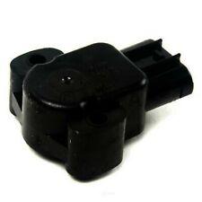 Throttle Position Sensor-SOHC NAPA/DELPHI ENG MANAGEMENT-DEM SS10387