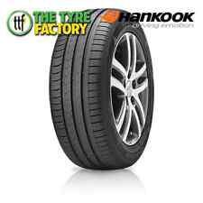 Hankook Kinergy ECO K425 205/55R16H 91H Passenger Car Tyres