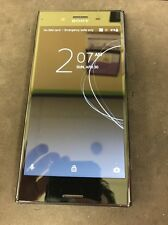 Sony Xperia XZ Premium Dual G8142 64GB LTE Factory Unlocked International Model