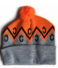 Casual Connoisseur '4.2' 2012 Weir Hat