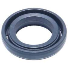 Febest OIL SEAL FOR STEERING GEAR 19X32X6.1 for DAIHATSU 90311-19010