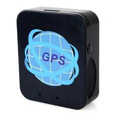 Fahrzeug Auto Verfolgung System Gerät GPS/GPRS/GSM Tracker Mini Locator