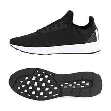 Adidas Falcon Elite 5 W Mujer Lifestyle Zapatos de Ocio Modeschuh 45 Neu