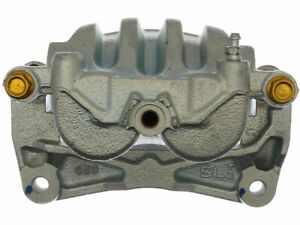 For 2013-2014 Subaru Legacy Brake Caliper Front Left Raybestos 78492QY 2.5L H4