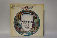 Tommy Dorsey & his Orchestra - The Beat of the Big Bands, CBS Records,Vinyl (11)