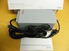 **Märklin 60101 Schaltnetzteil 100 VA, 230 V für CS 2 & CS 3, LGB & Spur I,Neu**