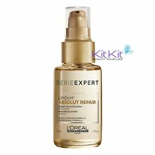 L'Oreal Serie Expert Absolut Repair Nourishing Leave-In Serum 50ml