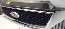 Kühlergrill Ford Focus C-Max Ghia,  3M51-R8200-A, 3M51-R8200-C, 3M51-R8B271 AD