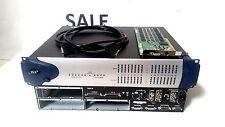 Digidesign AVID 192 card HD PCI PCI-X core Digilink cable Avid
