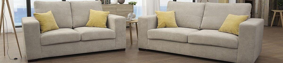 PF Furniture