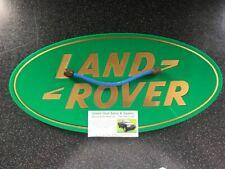 Range Rover P38 EAS Air Suspension Compressor Valve Block Driver Pump Pipe