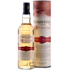 Personalisiert Trommel-Set 284ml Whiskyglas Gravur Gratis Drummer Geburtstag Neu