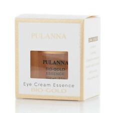 Pulanna Bio-Gold Eye Cream Essence 21 g