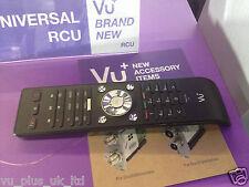 Vu+ duo2 remote control