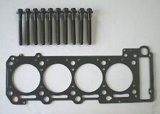 HEAD GASKET BOLTS SPRINTER VITO C200 C220 E200 E220 V220 PT CRUISER 2.2 Cdi CRD