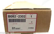 Ricoh Aficio 3045 AP4510 3035 2045 3035 Lower Frame B0822302