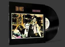 Tom Waits - Swordfishtrombones NEW VINYL LP