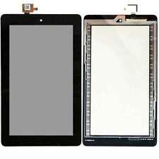 Accessori Amazon per tablet ed eBook