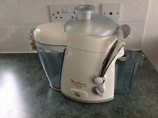 Moulinex Juice Master Type BKA3 White   eBay