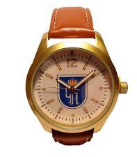 Guardia Real RELOJ DE PULSERA Relojes de las Fuerzas Armadas Españolas