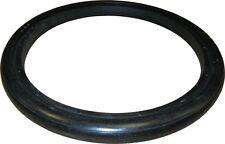 AA22325 Closing Wheel Tire for John Deere 803 805 7000 ++ Planters