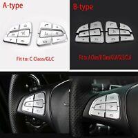 H/&R Spurverbreiterung 36 mm Audi A4 A5 Mercedes Benz A C CLA GLA GLC GLE SL SLC