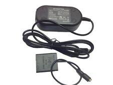Kamera-Netztladegeräte für Sony Cyber-shot