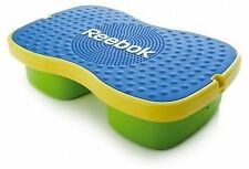 Reebok Fitness Step Platforms