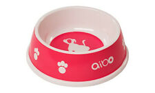 Sony Aibo CC-AIBO-FB Electric Dog Pet Meal Bowl Japan