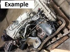 60 Diesel Auto To Manual Conversion Kit Transmission Zf 6spd 03 07 Ford 4x4